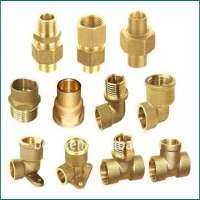 Copper Nickel Forged Fittings Manufacturers