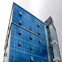 Structural Glazing System Manufacturers