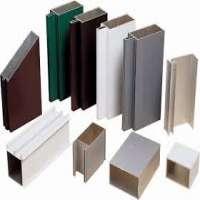 Aluminium Door Profile Manufacturers