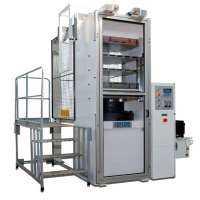 压板压力机 制造商