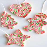 Christmas Crafts Manufacturers