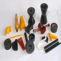 压缩模制橡胶 制造商