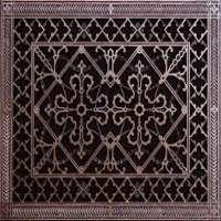 Decorative Cover Manufacturers
