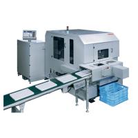 Three Knife Trimming Machine Manufacturers
