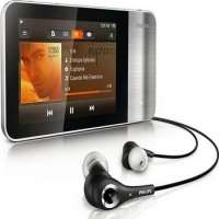 Portable Media Player Manufacturers