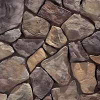 Rubble Stone Manufacturers
