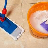 瓷砖清洁剂 制造商