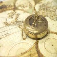 Navigation Tools Manufacturers