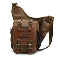 Mens Leather Bag Manufacturers