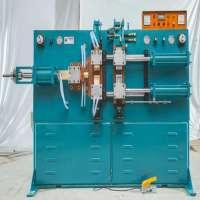 电镦机 制造商