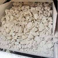 Dolomitic Lime Manufacturers