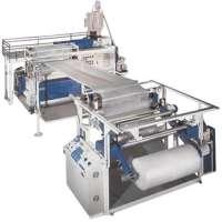 Air Bubble Machine Manufacturers