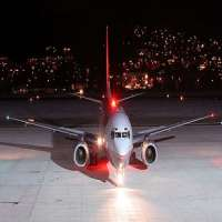 Aircraft Lighting Manufacturers