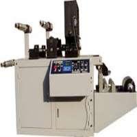 Hologram Machines Manufacturers