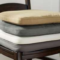 Chair Pads Manufacturers