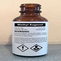 Eugenol Manufacturers