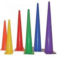 塑料锥体 制造商