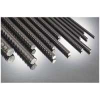 CTD Bars Manufacturers