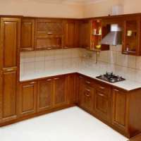 Kitchen Cupboard Manufacturers