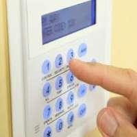 Intruder Alarm Manufacturers