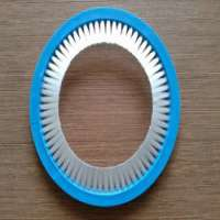 Accumulator Brushes Manufacturers