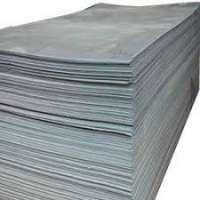 Manganese Plate Manufacturers