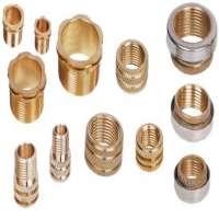 Brass CPVC Insert Manufacturers