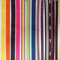 Woven Tapes Manufacturers