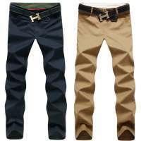Casual Pants Manufacturers