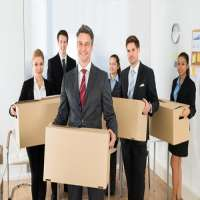 Business Relocation Service Manufacturers