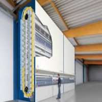 Vertical Carousels Manufacturers