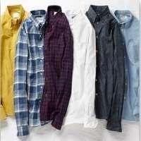 Men Readymade Garments Manufacturers