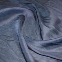 Silk Blend Fabric Importers