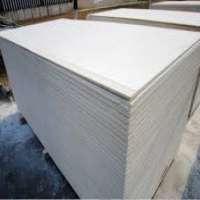 氧化镁板 制造商