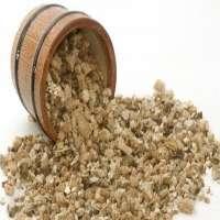 Vermiculite Manufacturers