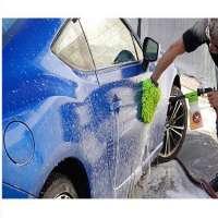 洗车皂 制造商