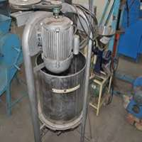 Cotton Seed Delinting Machine Manufacturers