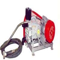 Vehicle Washer Manufacturers