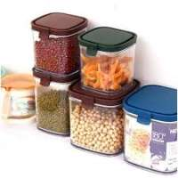 Kitchen Storage Boxes Manufacturers