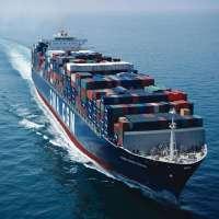 Sea Freight Forwarding Manufacturers