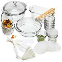 Glass Pots Manufacturers