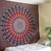 Cloth Wall Hanging Manufacturers
