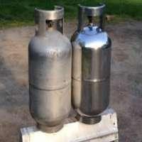 Aluminum Polish Manufacturers