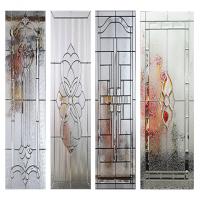 Decorative Glass Manufacturers