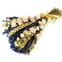 Dried Flower Bundle Manufacturers