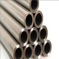 Nickel Chromium Alloys Manufacturers