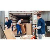 Goods Loading Service Manufacturers