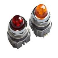 Pilot Lights Manufacturers