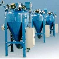 Pneumatic Conveyors Manufacturers