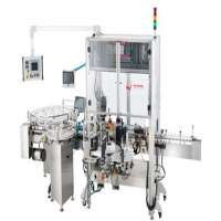 Pharmaceutical Labelling Machine Manufacturers